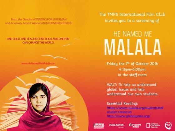 malala-poster