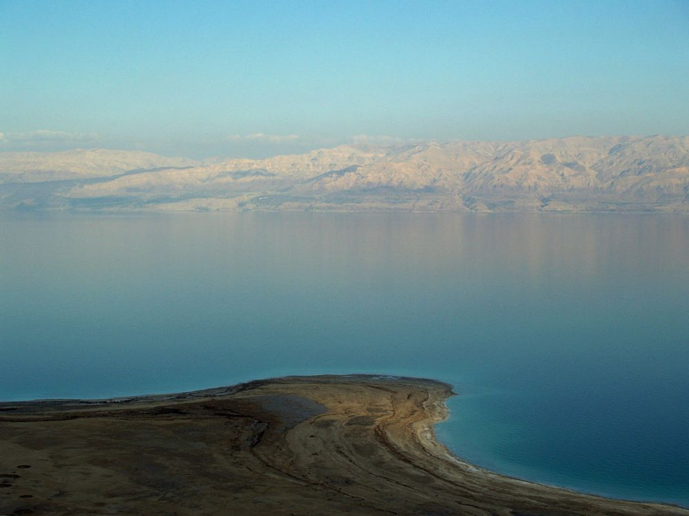 1200px-Dead_Sea_by_David_Shankbone