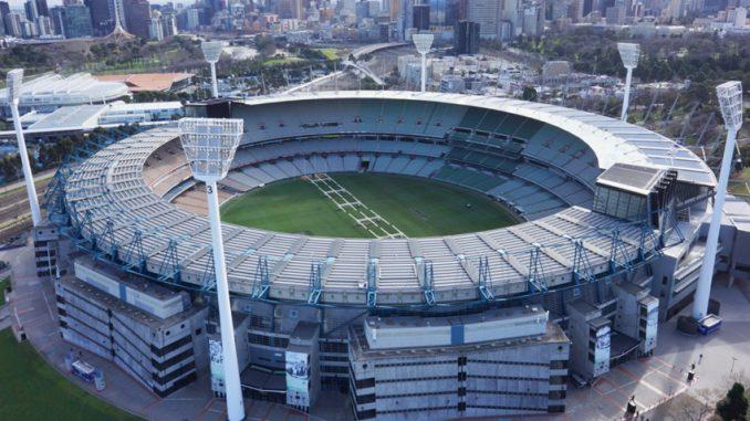 wwe-mcg-stadium-melbourne-2018-678x381